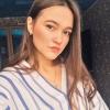 Rigina Adizova