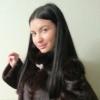 Лилия Мулюкова