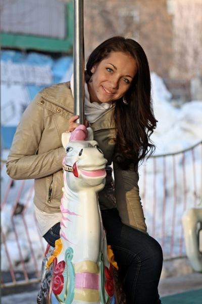 Телочки томска фото, вызвать проститутку на дом в якутске