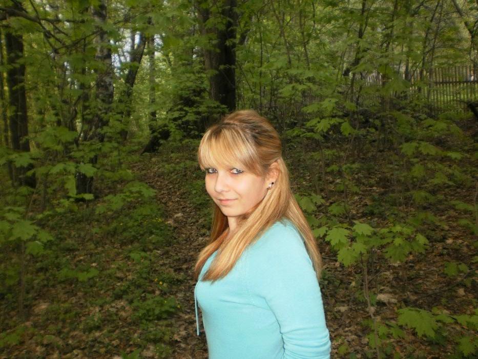 devushki-tuli-foto
