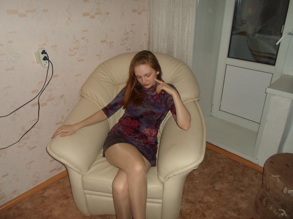 Оля, невеста моего друга - эротические рассказы