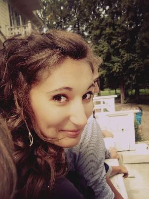 фото девушек сарапула