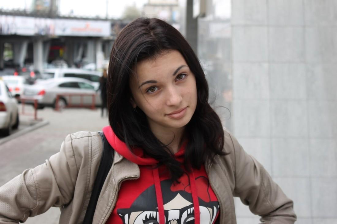 Сосет парке заказать девушку в краснодаре выездом дом чебоксары