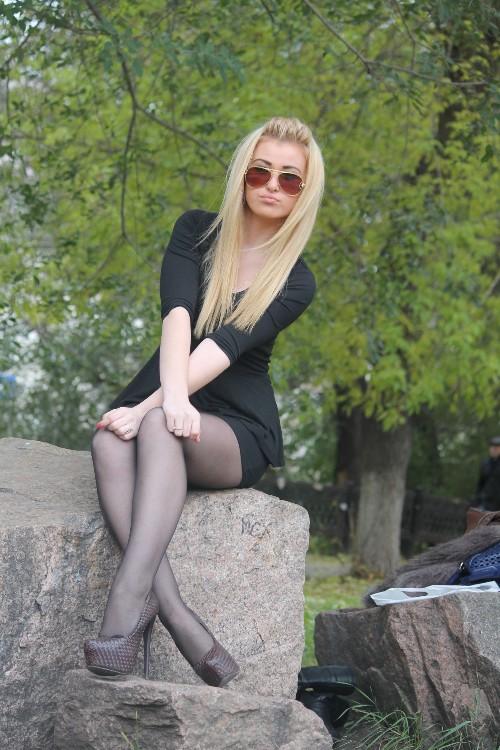 Частные Девушки Челябинск