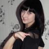 Дарья Мурашкина